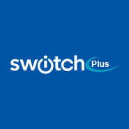 Switch Plus