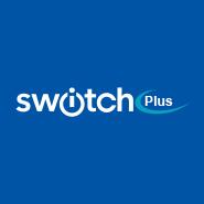 Switch Plus