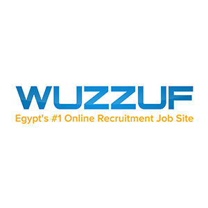 Wuzzuf.net