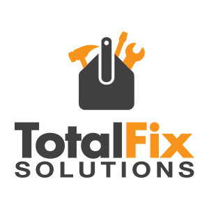 Total Fix Solutions