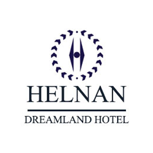 Helnan Dreamland