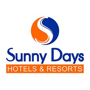 Sunny Days Hotels