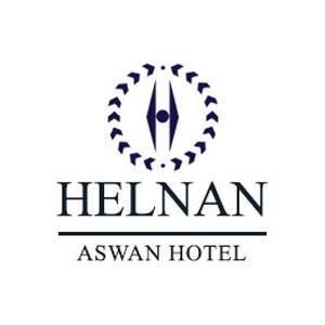 Helnan Aswan