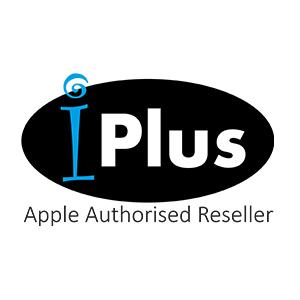 I-Plus