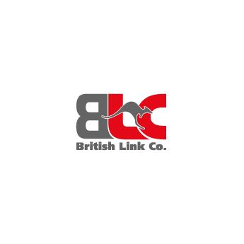 British link