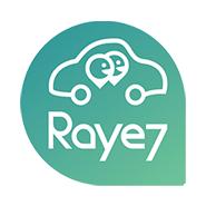 Raye7