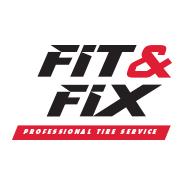 FIT & FIX