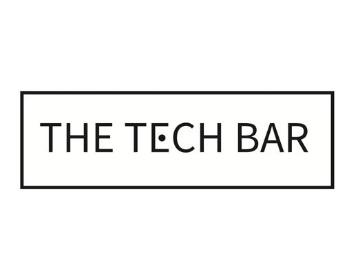 The Tech Bar