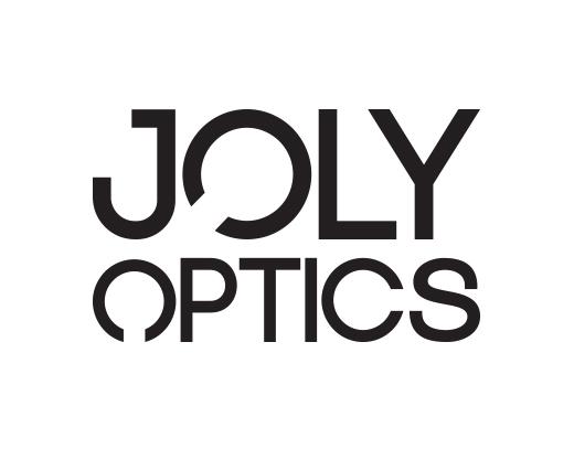 Joly Optics
