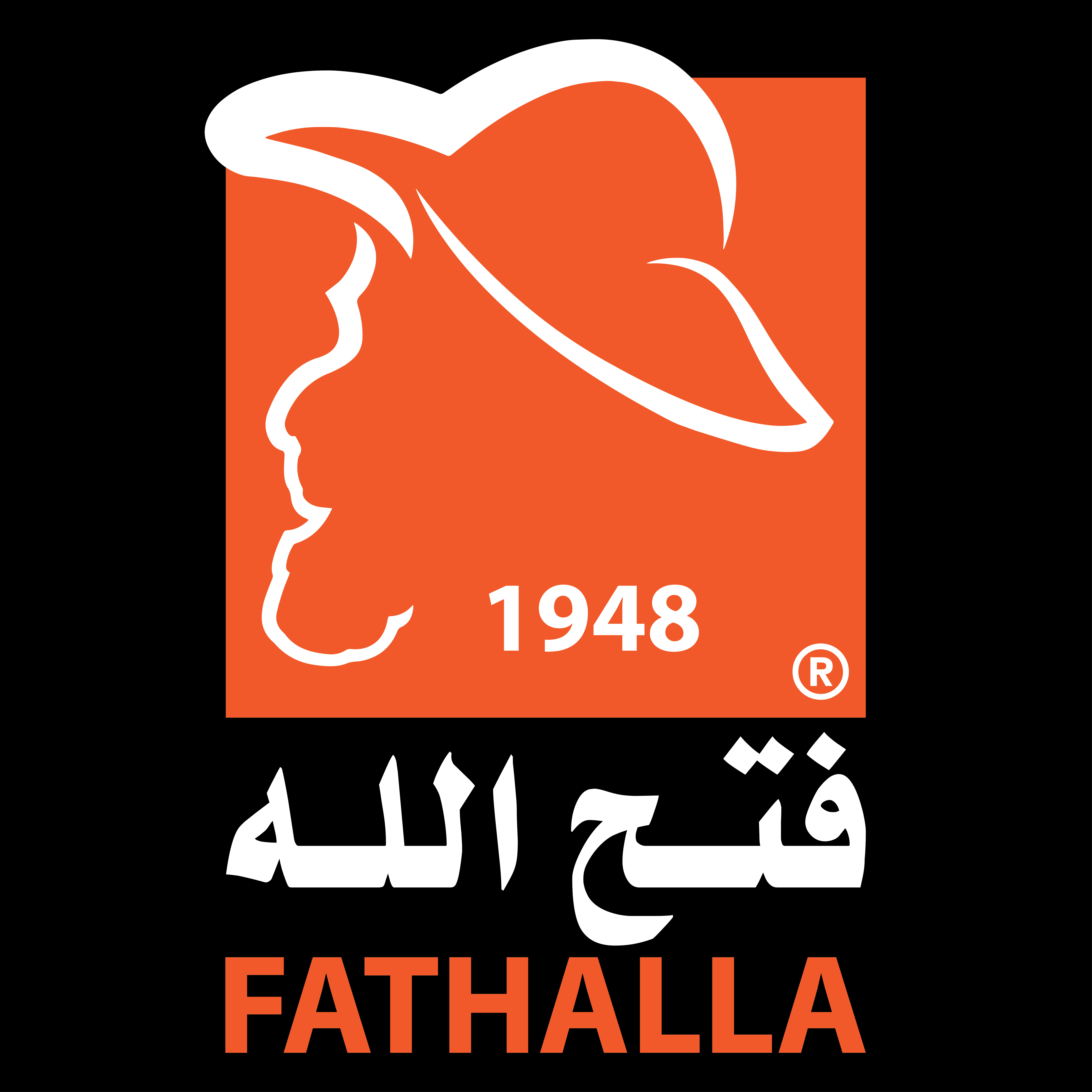 Aswaq Fathalla